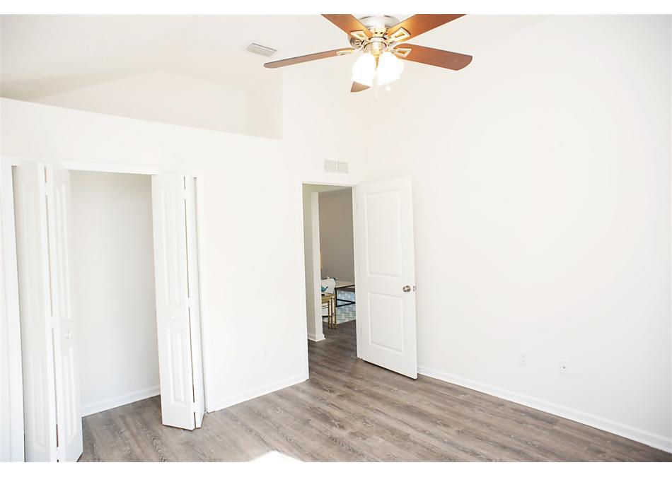 Photo of 602 Twentyfirst Street St Augustine, FL 32084