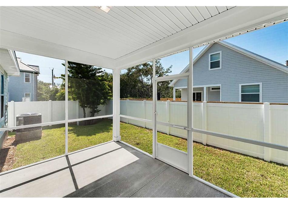 Photo of 512 Seventeenth Street St Augustine, FL 32084