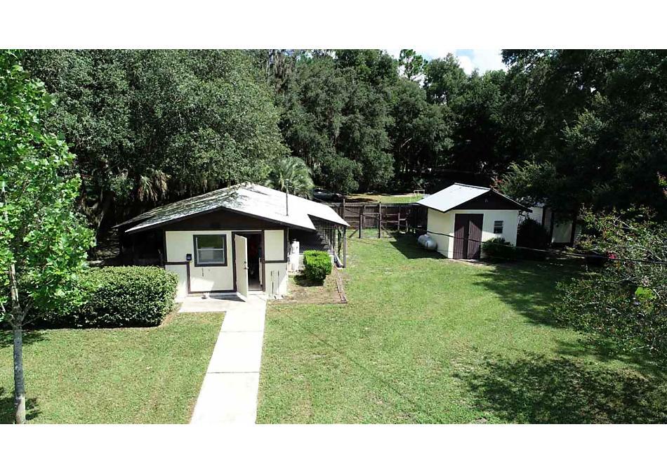 Photo of 171 Lake St Pomona Park, FL 32181