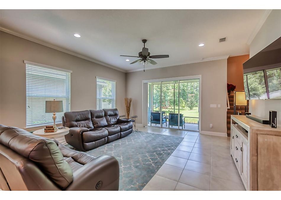 Photo of 587 Cloisterbane Drive St Johns, FL 32259