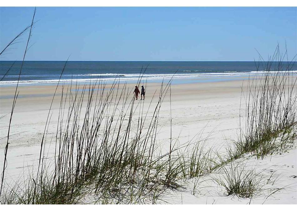 Photo of 1730 Sea Fair Dr St Augustine, FL 32080