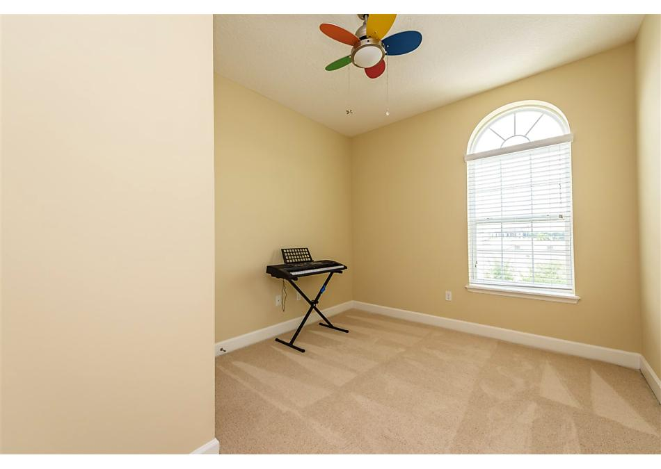 Photo of 4340 Ellipse Dr Jacksonville, FL 32246
