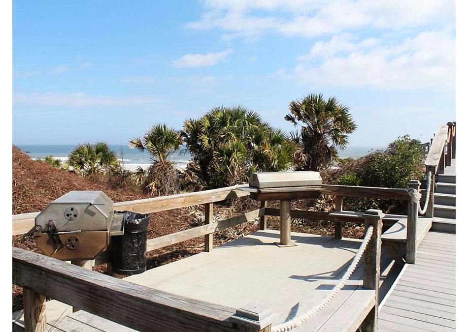 Photo of 1172 Beach Walker Drive Fernandina Beach, FL 32034