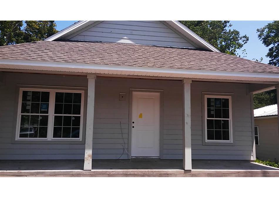 Photo of 500 Aiken St Augustine, FL 32084