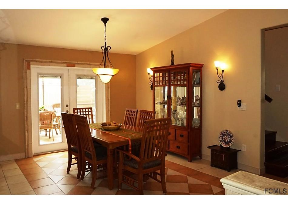 Photo of 2 Watermill Place Palm Coast, FL 32164