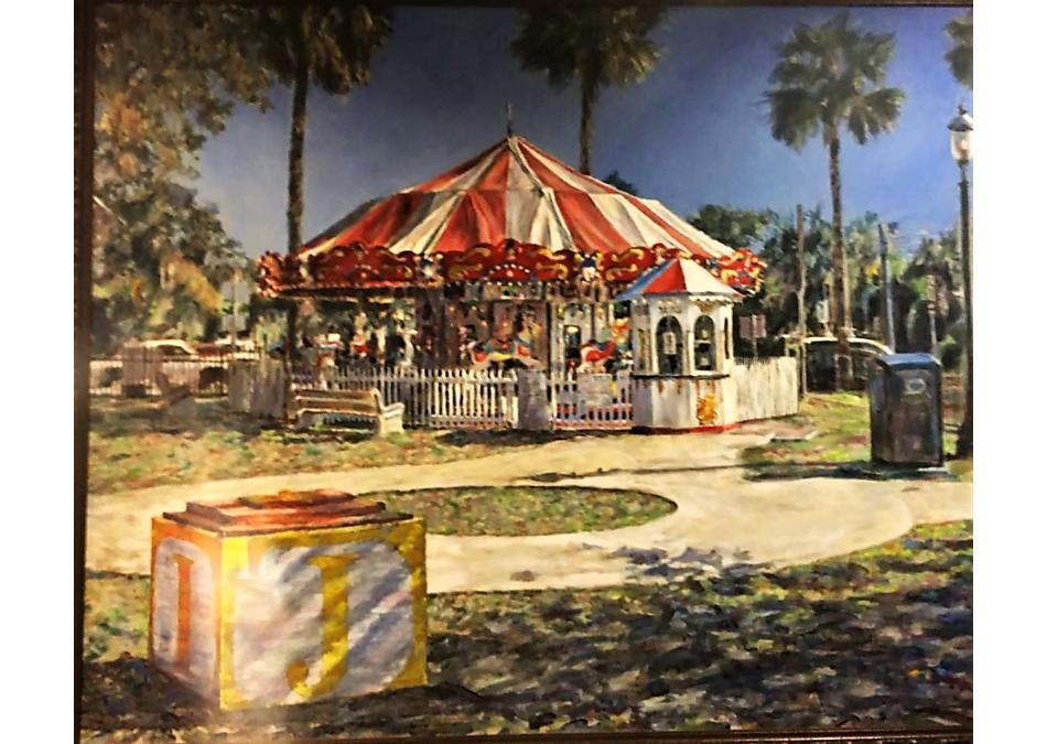 Photo of 920 Helen Street St Augustine, FL 32084