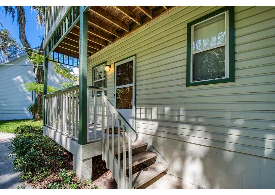 Photo of 13535 County Road 13 N Unit 1 St Augustine, FL 32092