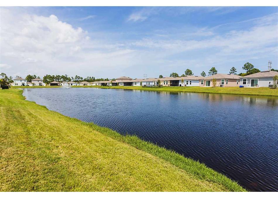 Photo of 195 Ashby Landing St Augustine, FL 32086
