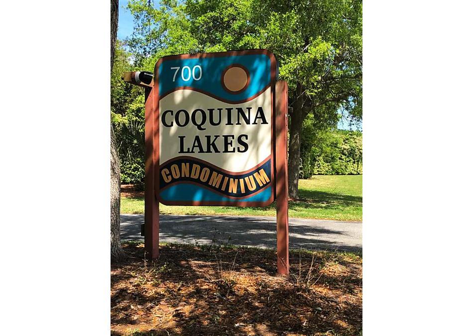 Photo of 700 W Pope Rd I-65 St Augustine, FL 32080