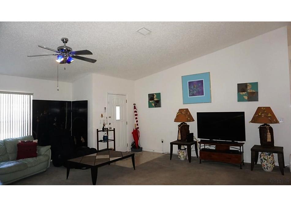 Photo of 7 Barrington Drive Palm Coast, FL 32137