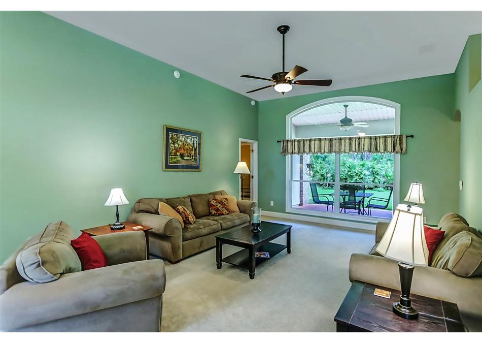 Photo of 735 E Red House Branch Rd St Augustine, FL 32084