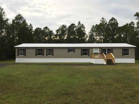 Photo of 10345 Baylor Ave. Hastings, FL 32145