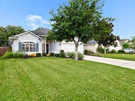 Photo of 2317 Aberford Ct St Augustine, FL 32092