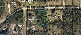 Photo of 4465 Flagler Estates Blvd Hastings, FL 32145