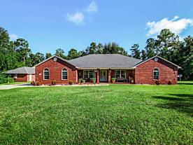 Photo of 5566 Don Manuel Road Elkton, FL 32033