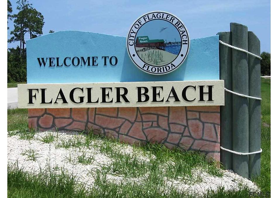 Photo of 14 Rickenbacker Drive Palm Coast, FL 32164