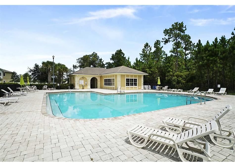 Photo of 317 Golden Lake Loop St Augustine, FL 32084