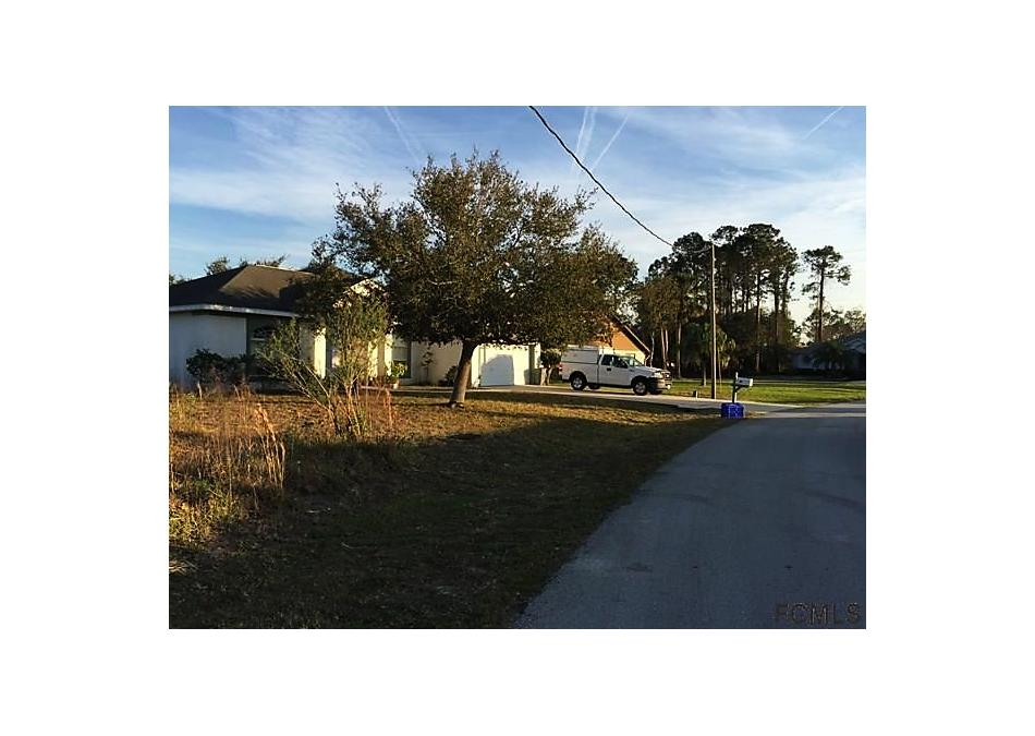 Photo of 133 Westchester Lane Palm Coast, FL 32164