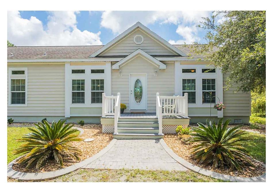 Photo of 2752 Elsie Rd St Augustine, FL 32086