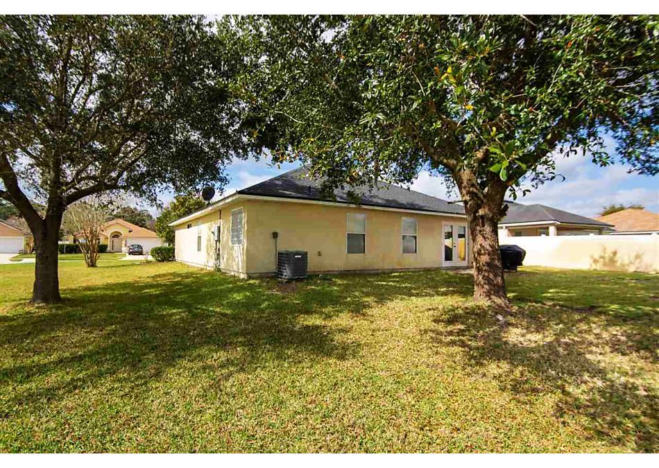 Photo of 973 Oak Arbor Cir St Augustine, FL 32084