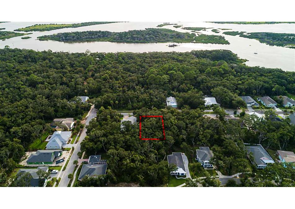 Photo of 6 Shady Oak Lane Palm Coast, FL 32137