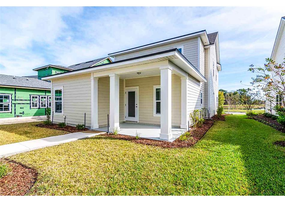 Photo of 38 Tabby Lake Ave St Augustine, FL 32092
