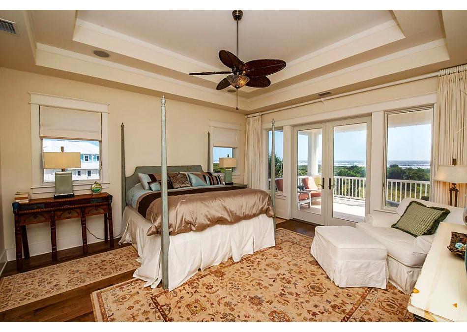 Photo of 648 Ocean Palm Way St Augustine, FL 32080