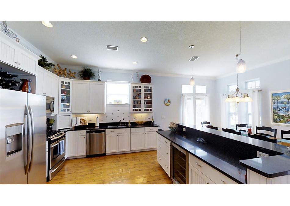 Photo of 109 Island Cottage Way St Augustine Beach, FL 32080