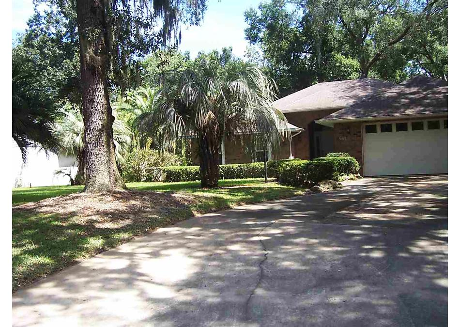 Photo of 565 Willow Walk Place St Augustine, FL 32086