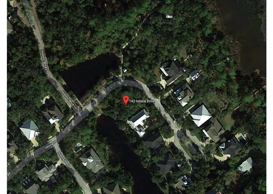 Photo of 142 Istoria Drive St Augustine, FL 32095