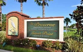 Photo of 24210 Harbour Vista Circle St Augustine, FL 32080