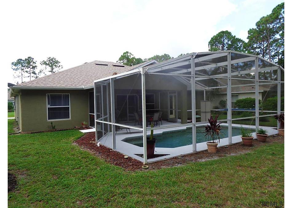 Photo of 7 Eastmoor Lane Palm Coast, FL 32164