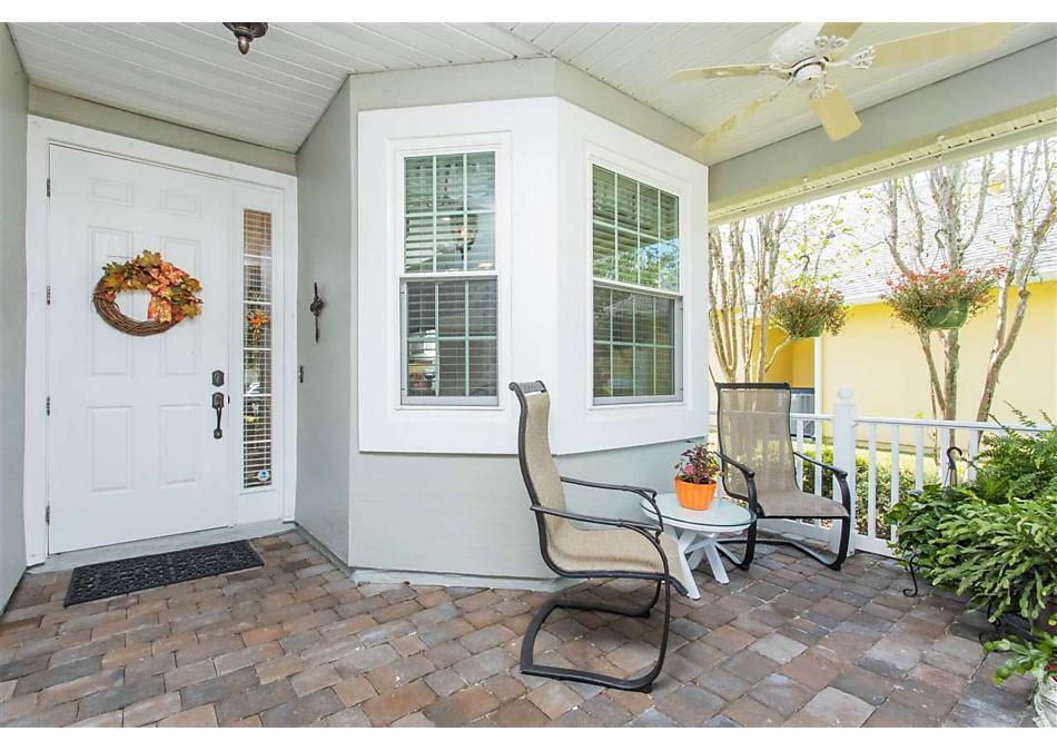 Photo of 620 Copperhead Circle St Augustine, FL 32092