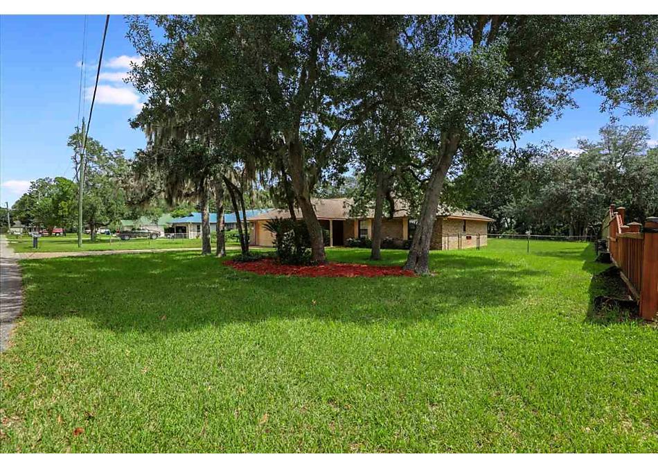 Photo of 1031 Winterhawk Dr St Augustine, FL 32086