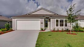 Photo of 636 Seville Parkway St Augustine, FL 32086