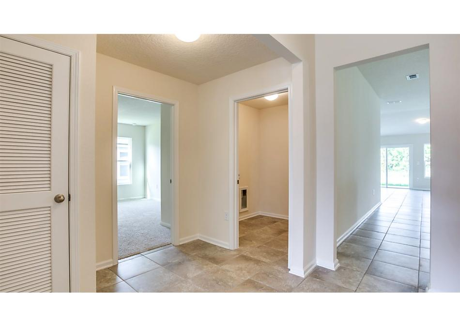 Photo of 636 Seville Parkway St Augustine, FL 32086