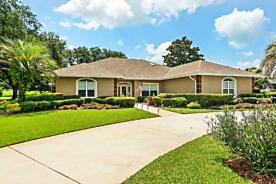 Photo of 4 N Magnolia Drive Ormond Beach, FL 32174