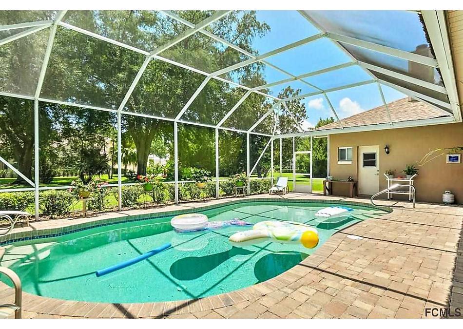 Photo of 4 N Magnolia Drive Ormond Beach, FL 32174