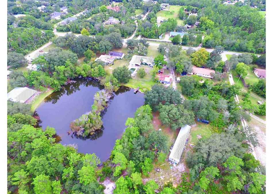 Photo of 880 Oak Ridge Rd St Augustine, FL 32086