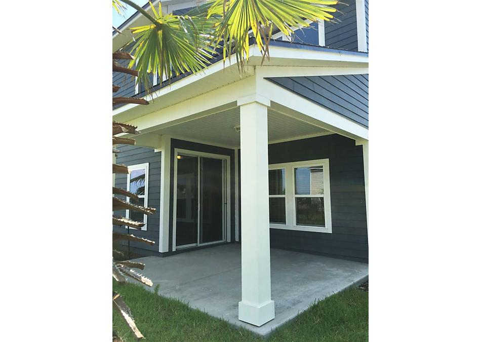 Photo of 231 Lombard Way St Augustine, FL 32092
