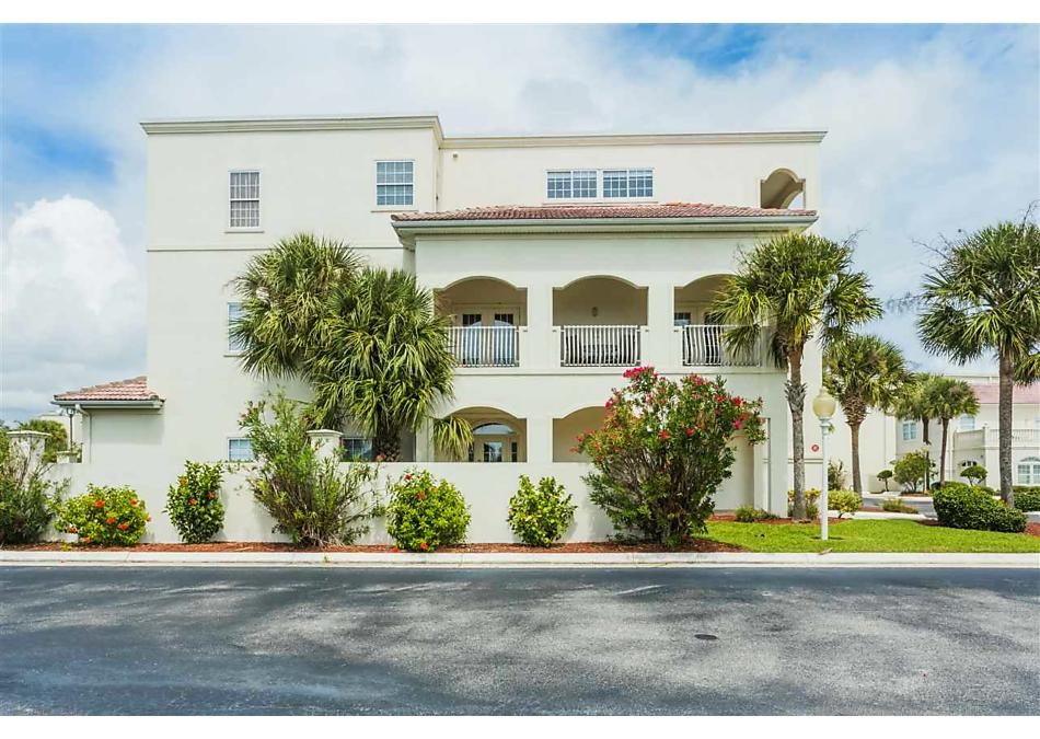 Photo of 605 Mediterranean Way St Augustine, FL 32080