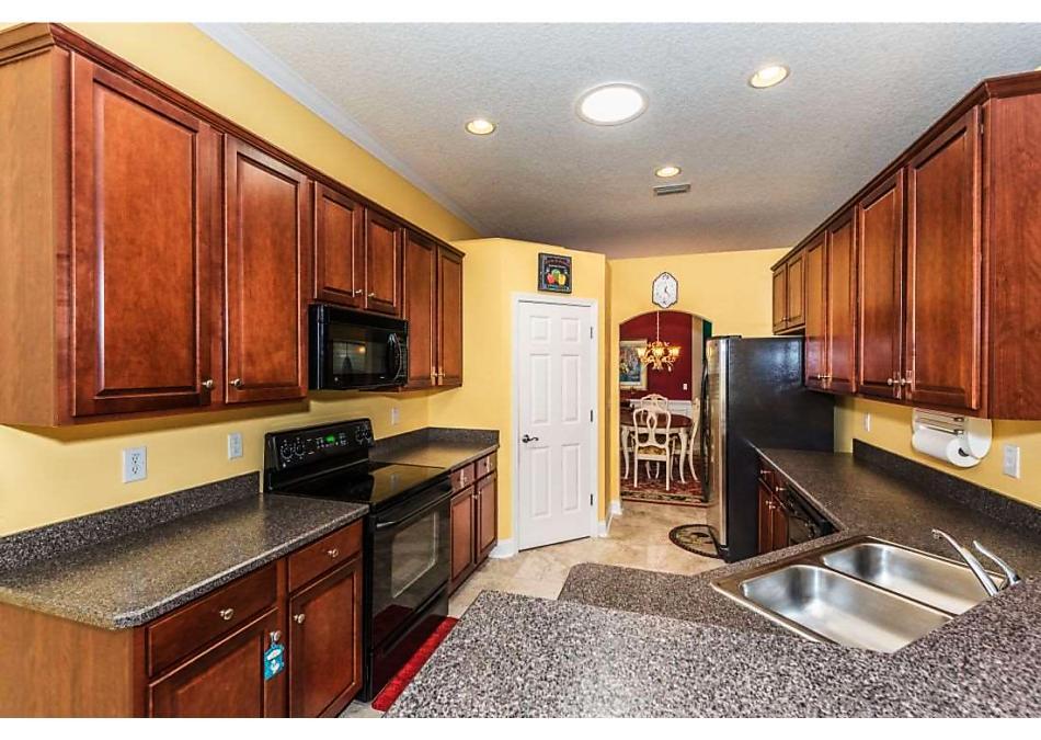 Photo of 1321 Kinsington Ct St Augustine, FL 32084