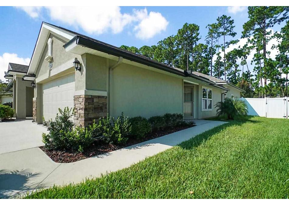 Photo of 402 Pullman Circle St Augustine, FL 32084