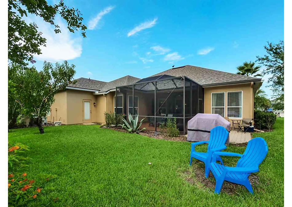 Photo of 227 Holland St Augustine, FL 32095