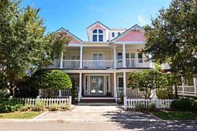 Photo of 436 Ocean Grove Circle St Augustine Beach, FL 32080