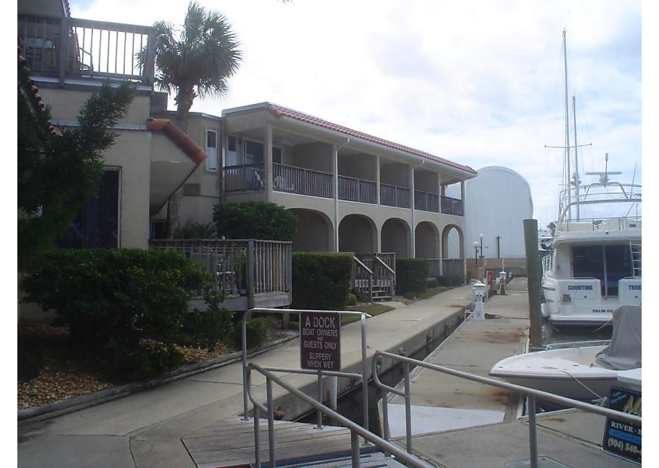 Photo of 201 Yacht Club Drive St Augustine, FL 32084