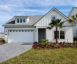Photo of 77 Davin Ct St Johns, FL 32082