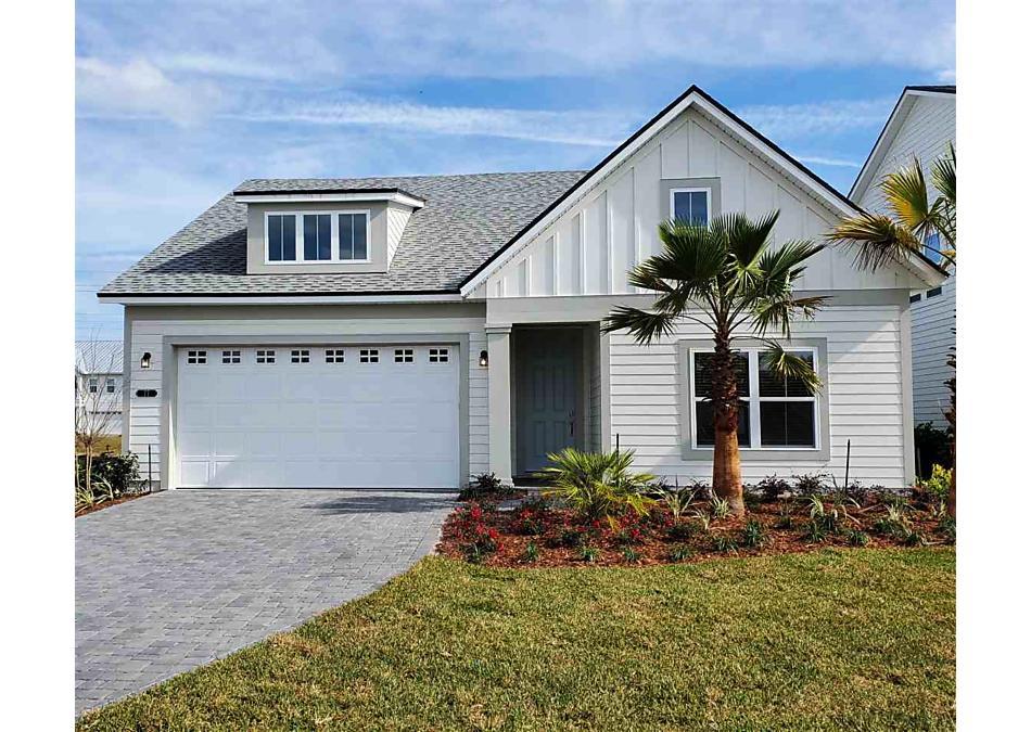 Photo of 77 Davin Ct St Johns, FL 32082