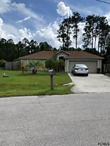 Photo of 73 Reidsville Palm Coast, FL 32164