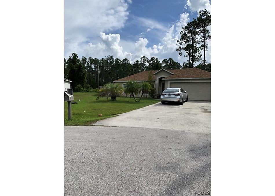 Photo of 73 Reidsville Palm Coast, FL 32164